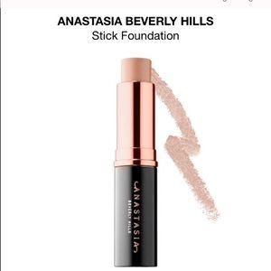 Anastasia Beverly Hills Stick Foundation